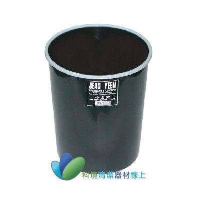 名流圓型垃圾桶(來電洽詢)