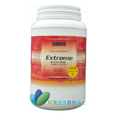 地毯多功能酵素粉-3.18KG