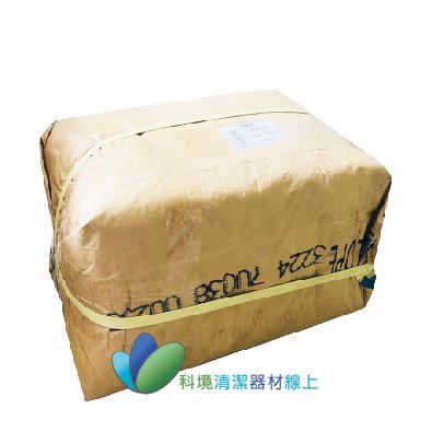 清潔袋 105*110 / 25KG